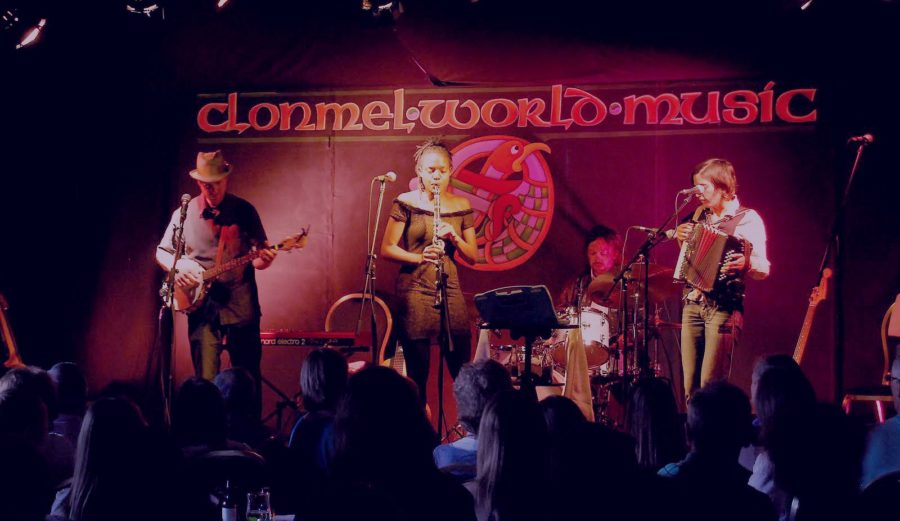 clonmel world music bg 01 900x521 - Media