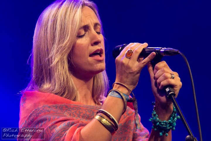 cara dillon 8745 l - Cara Dillon & her band (IRE) Thursday 04th July 2019